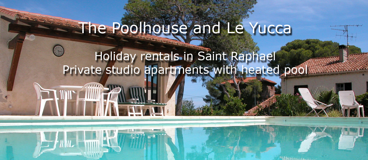 poolhouse_yucca